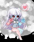 Hagatku's avatar