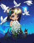 Lunabelle_1313's avatar