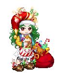 Kinky Xmas Mule's avatar