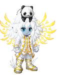 Talisman13's avatar