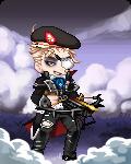 [[Orgasmic_Dream]]'s avatar