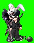 Yuki Kinura's avatar