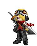 X-x_x-X Reaper13 X-x_x-X