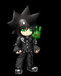 k1sam3k1llz's avatar
