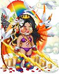 ohmykaitlynn's avatar