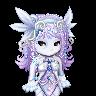 MichiFishy's avatar