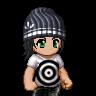 C i m m a n o n Toast's avatar