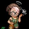 lVlince's avatar