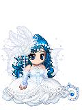 Sapphera's avatar