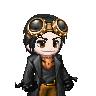 Picadillo's avatar