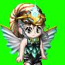 Keguma's avatar