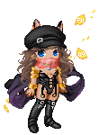 sexykettin's avatar