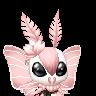 LilMothu's avatar