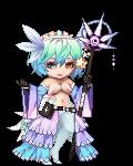 eysis_hunters_moon's avatar