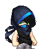 RisJ's avatar
