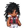 Consch's avatar