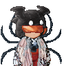 Leon Strider's avatar