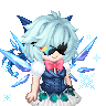 Party Cirno's avatar