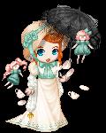 Miss_Daisy's avatar