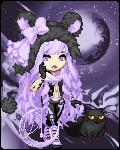 wildwindtiger's avatar