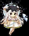 -Amber Moondale-'s avatar