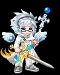 Wantanabe69's avatar