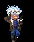 Savven's avatar
