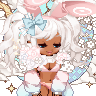 Divinaaa -'s avatar