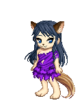 Sweet Violet _24