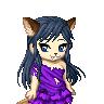 Sweet Violet _24's avatar