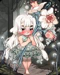 xithyz's avatar
