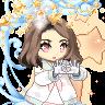UtauUchiha's avatar
