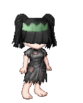 interneter's avatar