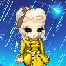 blackprincessx's avatar
