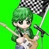 PrinceGoreGunk's avatar