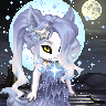 shoki_de_nai's avatar