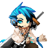 Joker of Bleeding Hearts's avatar