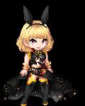 Silent_Once's avatar