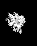 GriffinKillah's avatar