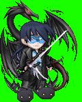 Askani127's avatar