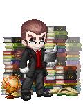 Sir Maelgwn's avatar