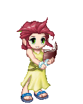 Ziggyeor's avatar