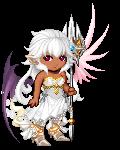 Fuin Elda's avatar