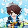 i6 tails Utakata's avatar