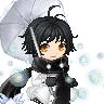 Xlx-Bluebell-xlX's avatar