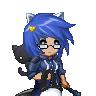 KayumiStar's avatar