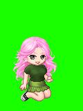 ficuslady's avatar