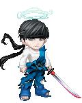 Importerer's avatar