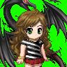 reddagger's avatar