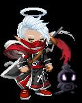 LostMarblez's avatar